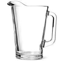 Κανάτες - Pitcher Glass