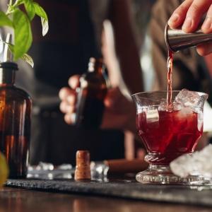 μετρήσεις μπαρ_bar measurments_cocktail_recipes_συνταγες_κοκτειλ_mixology_experts_cocktail_μπαρμαν_μπαρτεντερ_bartender
