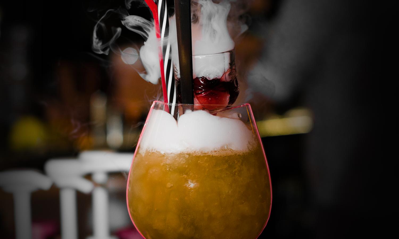 ιστορια_του_cocktail_κοκτειλ_μπαρ_blog_
